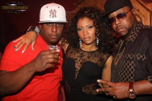 Straight Stuntin Release Party48 2012.thewizsdailydose